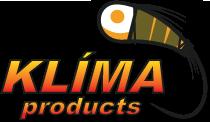 logo Klima