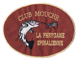 logo club petit