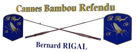 Bernard RIGAL