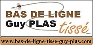 C B Guy Plas