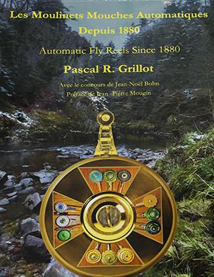Pascal GRILLOT