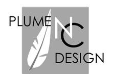 Plume NC DESIGN